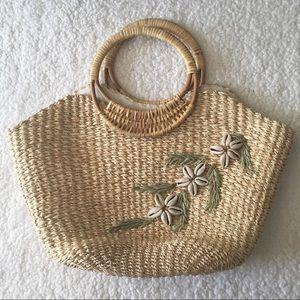 Handbags - New Year's Sale!!